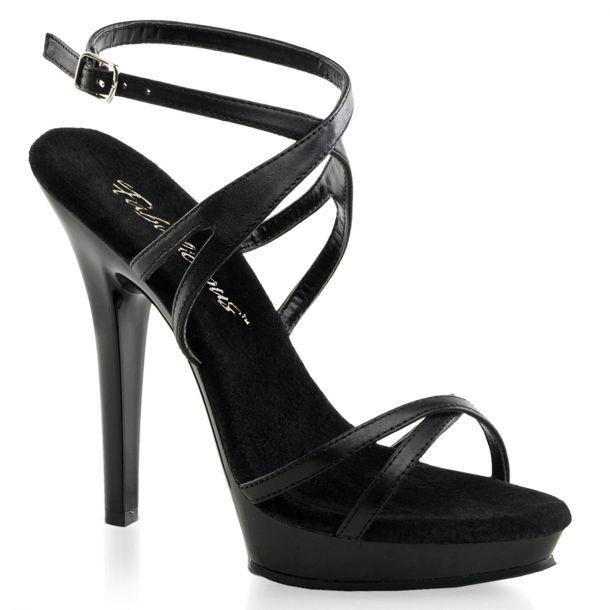 Sandal LIP-152