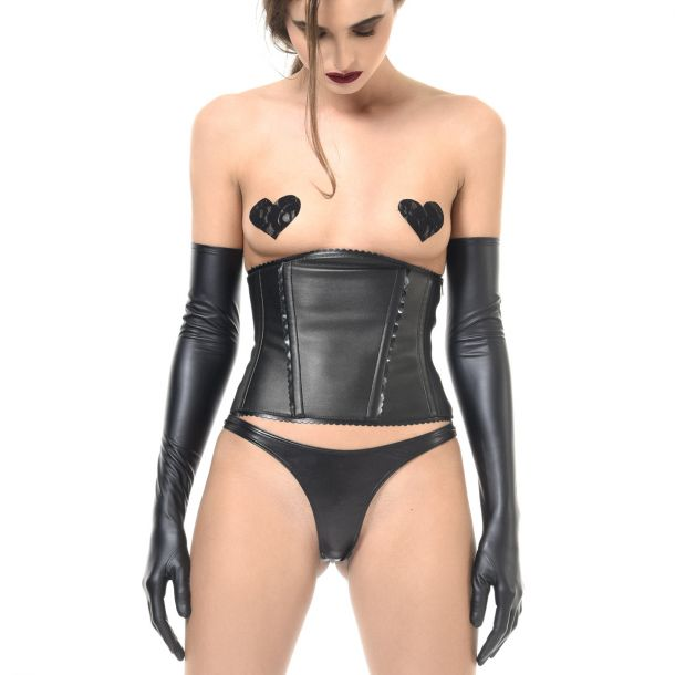 Wetlook Waist Cincher ELISA