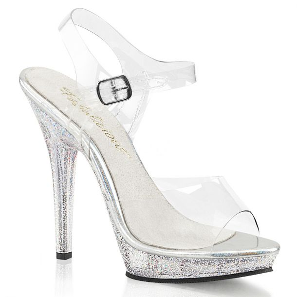 Sandal LIP-108MG