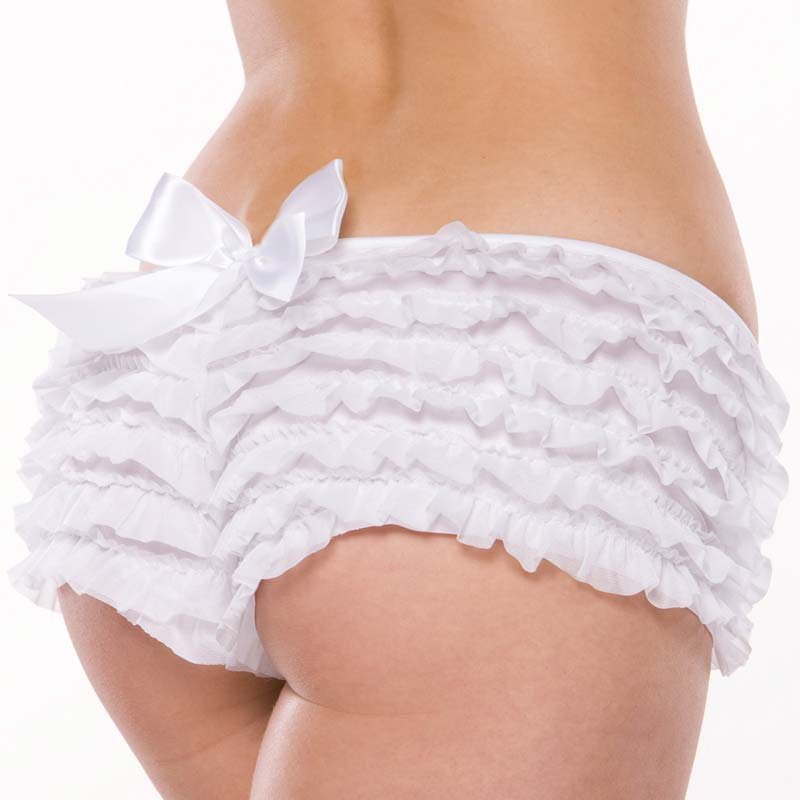 You searched for: white ruffle panties! Etsy is the home to thousands of handmade, vintage, and one-of-a-kind products and gifts related to your search. No matter what you're looking for or where you are in the world, our global marketplace of sellers can help you .