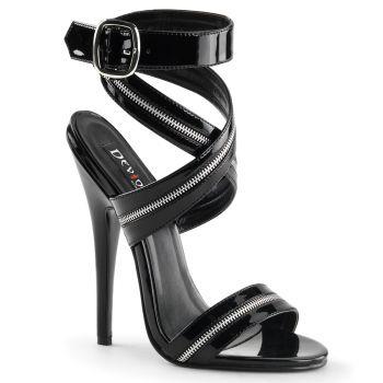 Extreme High Heels DOMINA-119