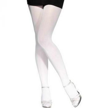 Tights White*