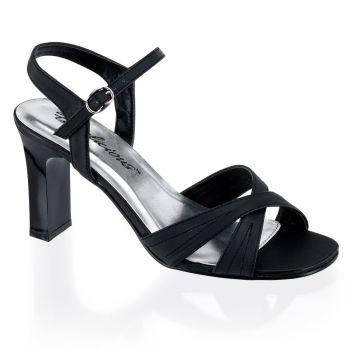 Sandal ROMANCE-313*