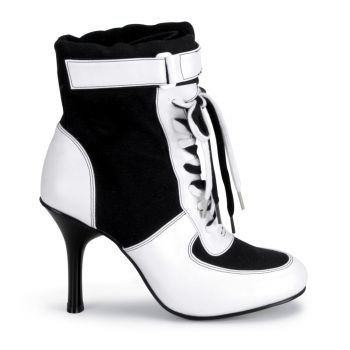 Ankle Boot REFEREE-125