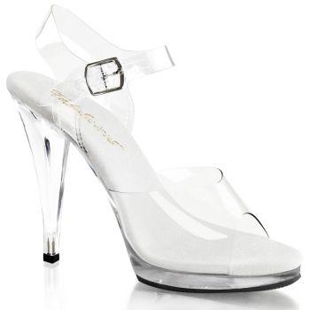 Sandal FLAIR-408*