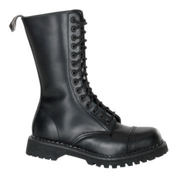 Men Boots ROCKY-14*