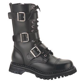Men Boots RIOT-12