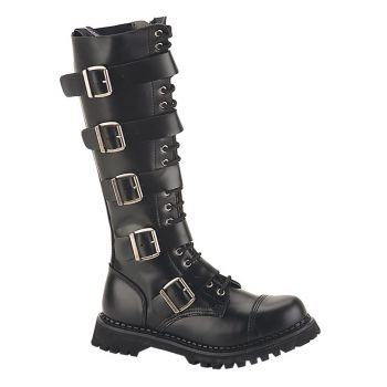 Men Boots RIOT-20