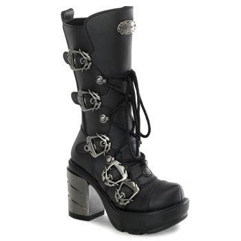 Platform boot SINISTER-203*
