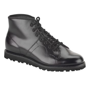 Men boots MONKEY BOOT-102*