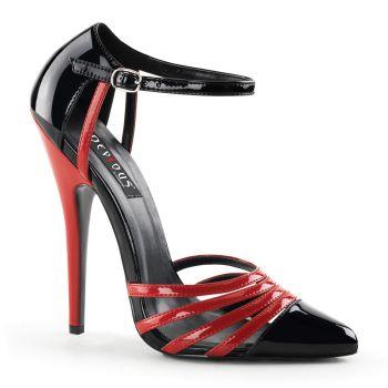 Extreme High Heels DOMINA-412