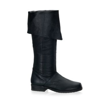 Men Boots MAVERICK-8812