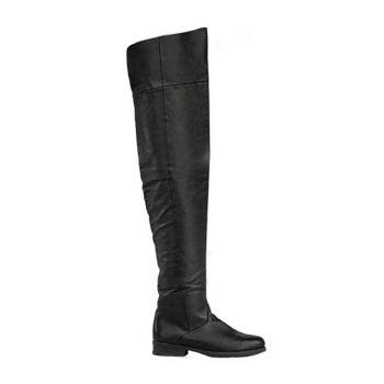 Men Boots MAVERICK-8824