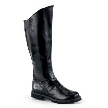 Men Boots GOTHAM-100