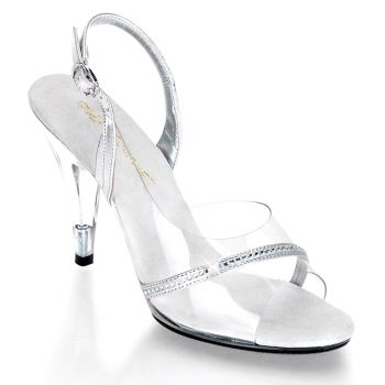 Sandal CARESS-456