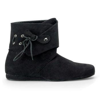 Men Shoes RENAISSANCE-50 : Black*