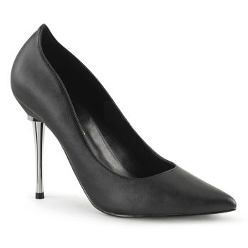 Stiletto Pumps APPEAL-20 - PU Black