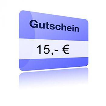 Crazy-Heels coupon to print - 15,- Euro