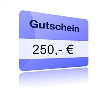 Crazy-Heels coupon to print - 250,- Euro
