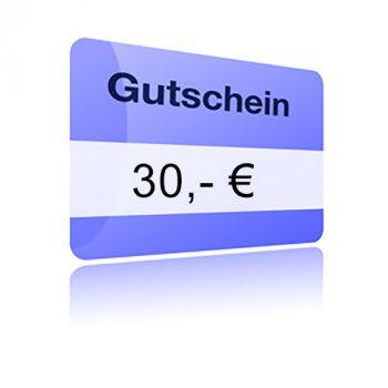 Crazy-Heels coupon to print - 30,- Euro